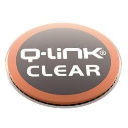 CLEAR_b_black_lg.jpg
