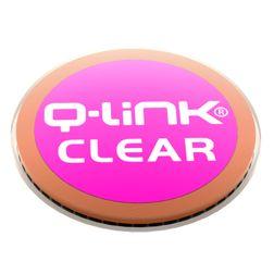 CLEAR_b_pink_lg.jpg
