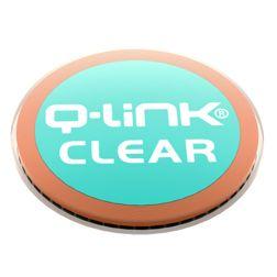 CLEAR_b_teal_lg.jpg