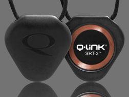 qlink-acrylic-black1.jpg