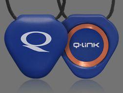 qlink-acrylic-blue1.jpg