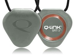 qlink-acrylic-olive2.jpg