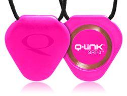 qlink-acrylic-pink2.jpg