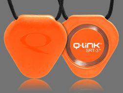 qlink-acrylic-orange2.jpg