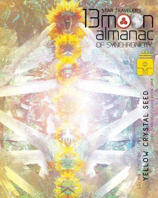 12seed-almanac-cover.jpg