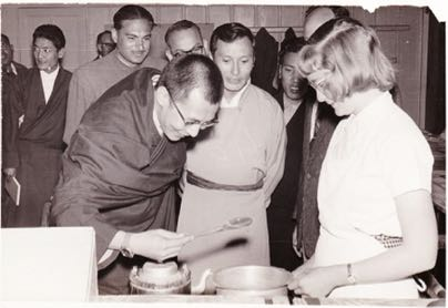 Rachel & Dalai Lama - 1959.jpg