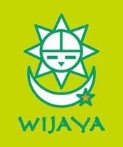 wijaya2.jpg