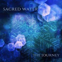 sacred-water.jpeg
