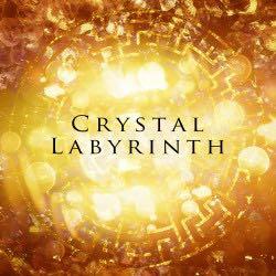 the-crystal-labyrinth.jpeg