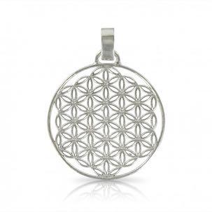 flower-of-life-pendant.jpeg