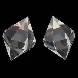 clear-quartz-mudra-crystals.jpeg