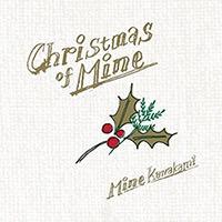 christmas_of_mine_s.jpeg